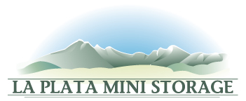 La Plata Mini Storage